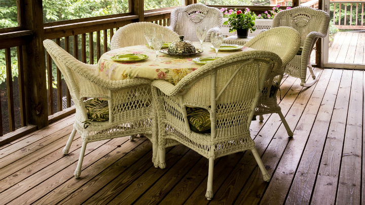 muebles fibra vegetal1
