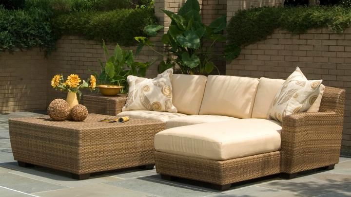 muebles fibra vegetal2