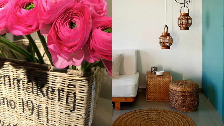 muebles fibra vegetal3