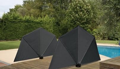 parasol OM 2