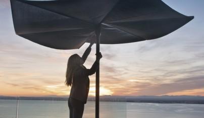 parasol OM