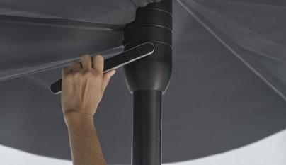 parasol OM 5