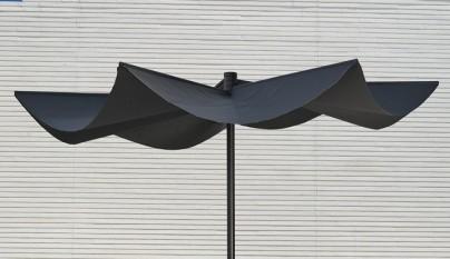 parasol OM 6