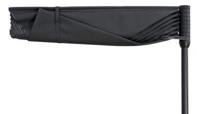 parasol OM 7