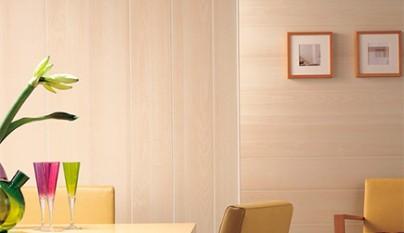 Decorablog revista de decoraci n - Revestimiento adhesivo pared ...