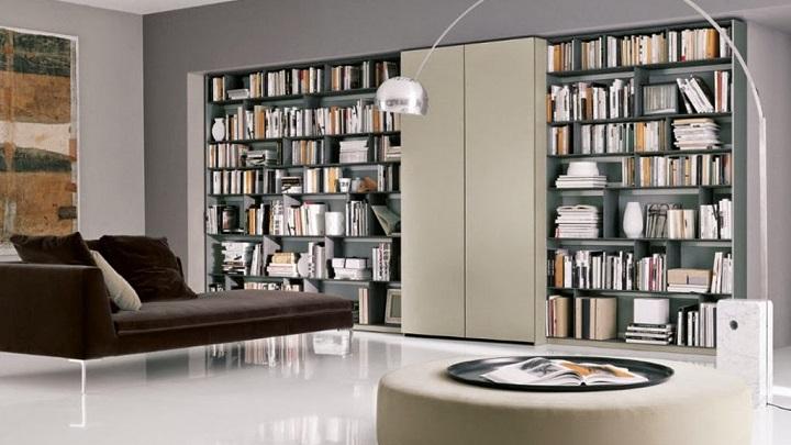 salon biblioteca foto2