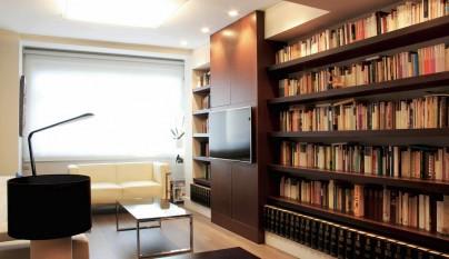 salon biblioteca1