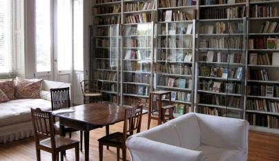 salon biblioteca10