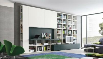 salon biblioteca14