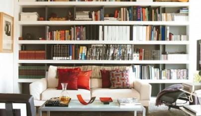 salon biblioteca15