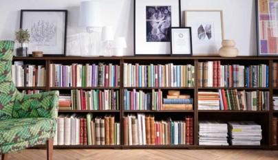 salon biblioteca16