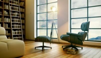 salon biblioteca18
