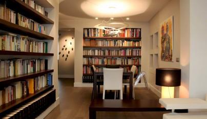 salon biblioteca2