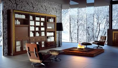 salon biblioteca22