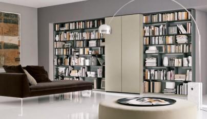salon biblioteca23