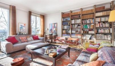 salon biblioteca3