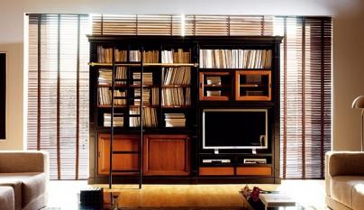 salon biblioteca4
