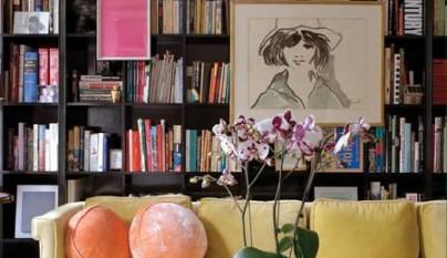 salon biblioteca6