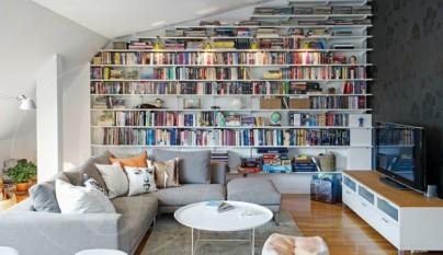 salon biblioteca8