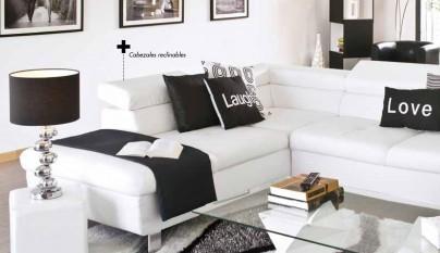sofas conforama 201510