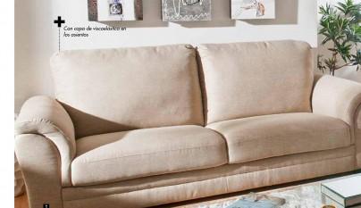 sofas conforama 2015100