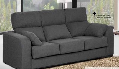sofas conforama 2015102