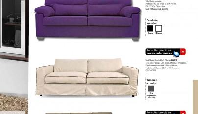sofas conforama 2015103