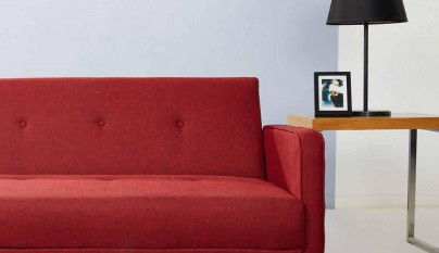 sofas conforama 2015104