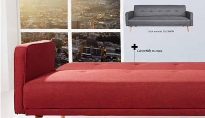 sofas conforama 2015105
