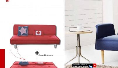 sofas conforama 2015106