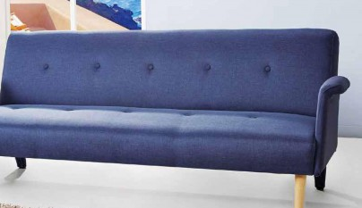 sofas conforama 2015107