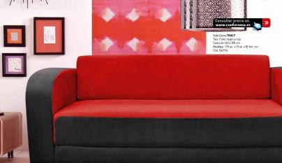 sofas conforama 2015109