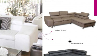 sofas conforama 201511