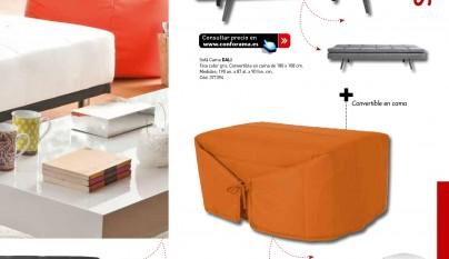 sofas conforama 2015111