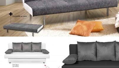 sofas conforama 2015114