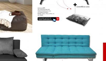 sofas conforama 2015115