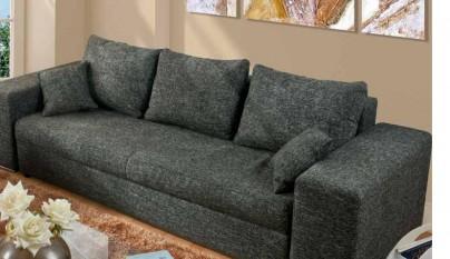 sofas conforama 2015117