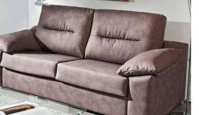 sofas conforama 2015119
