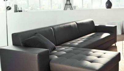 sofas conforama 201512
