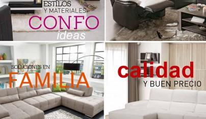 sofas conforama 2015120