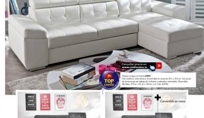 sofas conforama 201513
