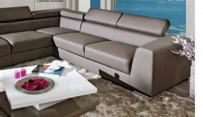 sofas conforama 201515