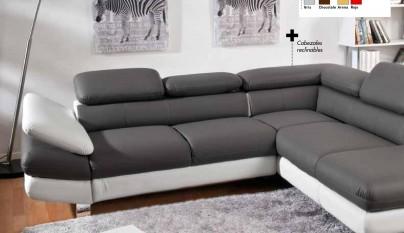 sofas conforama 201516