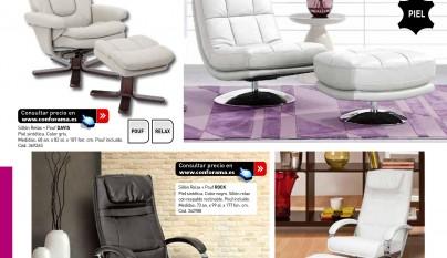 sofas conforama 201518