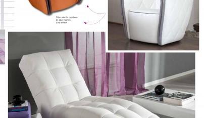 sofas conforama 201519