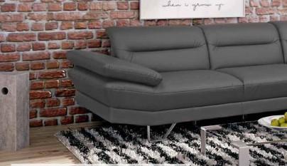 sofas conforama 201520