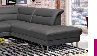 sofas conforama 201521