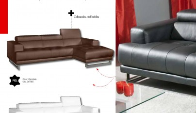 sofas conforama 201522