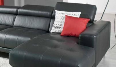 sofas conforama 201523