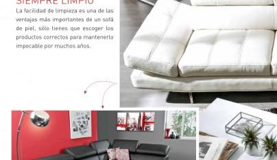 sofas conforama 201524
